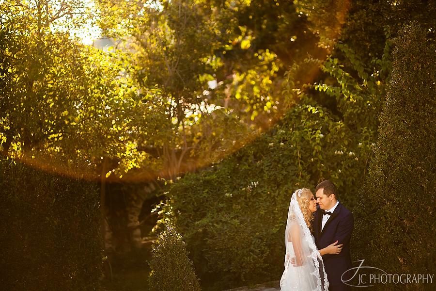 11 Sesiune foto dupa nunta Balchik Bulgaria