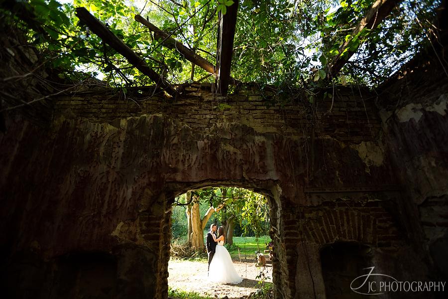 13 Fotograf nunta Deva