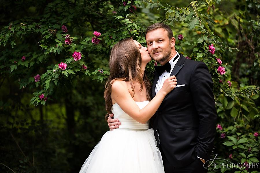 14 Sesiune foto nunta