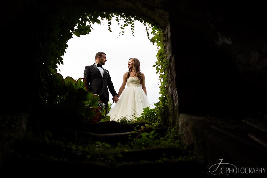16 Fotograf profesionist nunta Jc Photography
