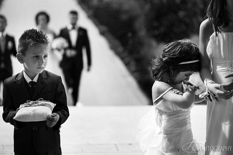 16 ceremonia religioasa nunta Alba Iulia