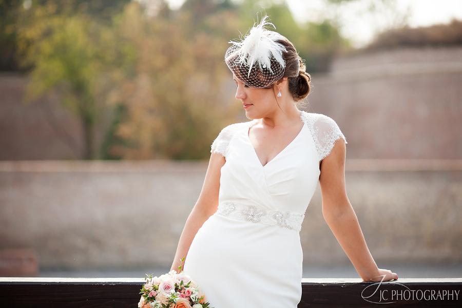 18 Fotograf nunta Alba Iulia