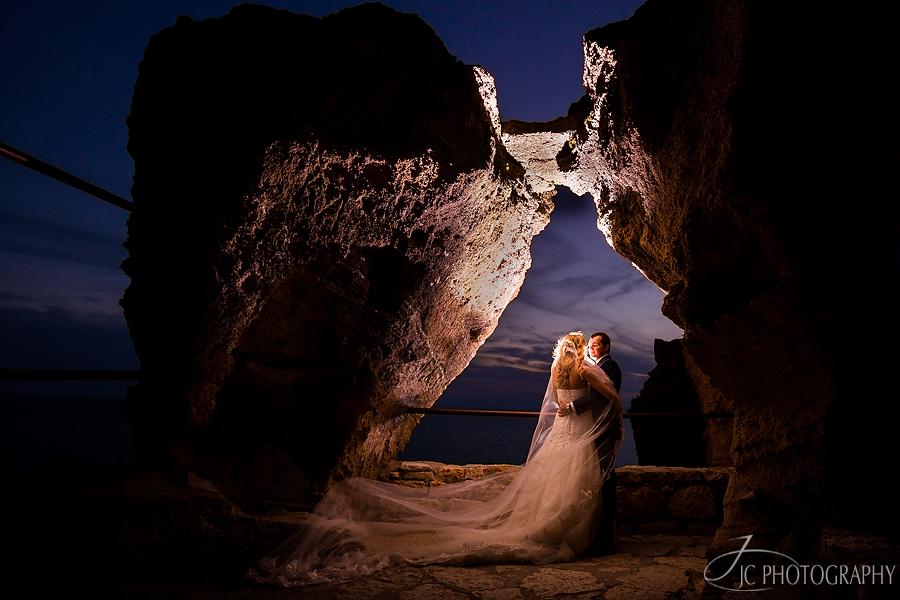 22 JC Photography Sesiune foto dupa nunta Bulgaria