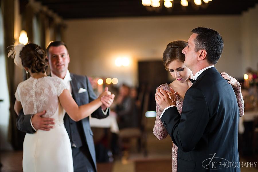 26 Fotografii de nunta in Alba Iulia