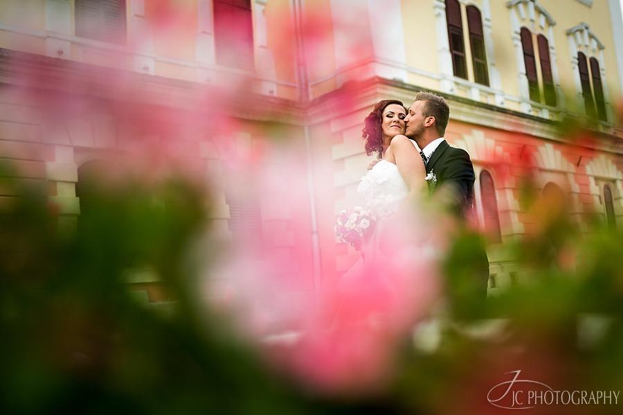 28 Sesiune foto nunta Alba Iulia