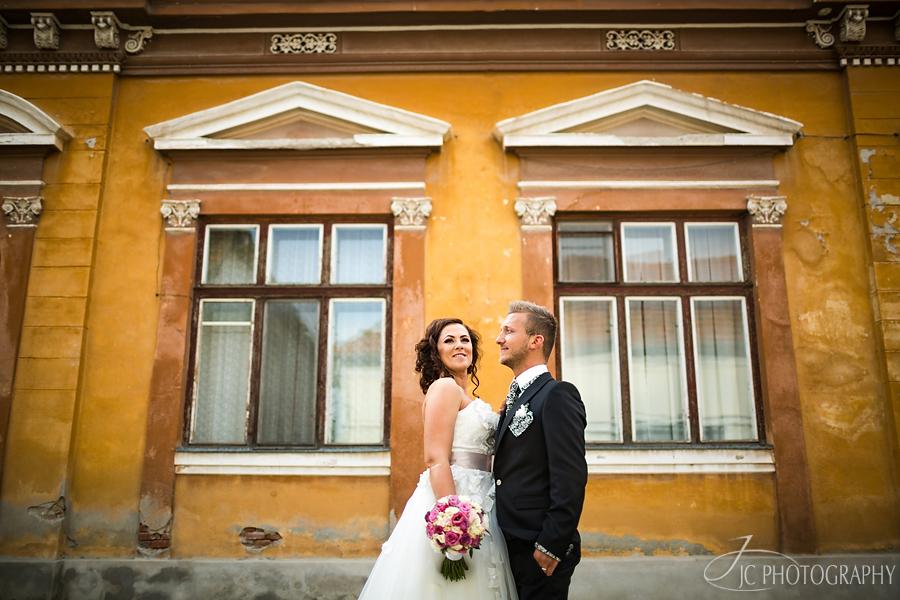 30 Costi & Ela Fotografii nunta Alba Iulia