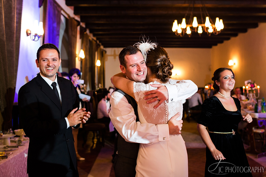 34 Fotografii de nunta in Alba Iulia