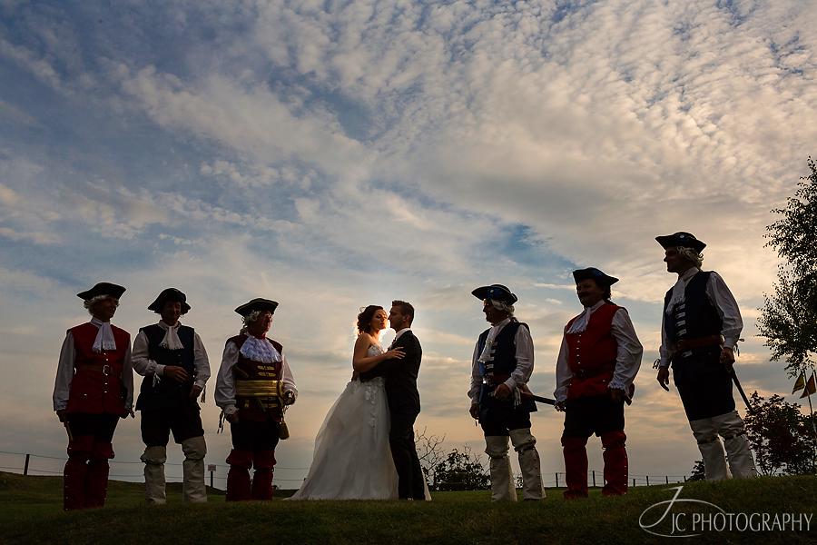 37 Fotografii nunta Alba Iulia