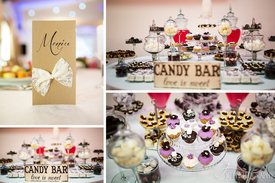 40 Fotografii nunta  Alba mall Ballroom