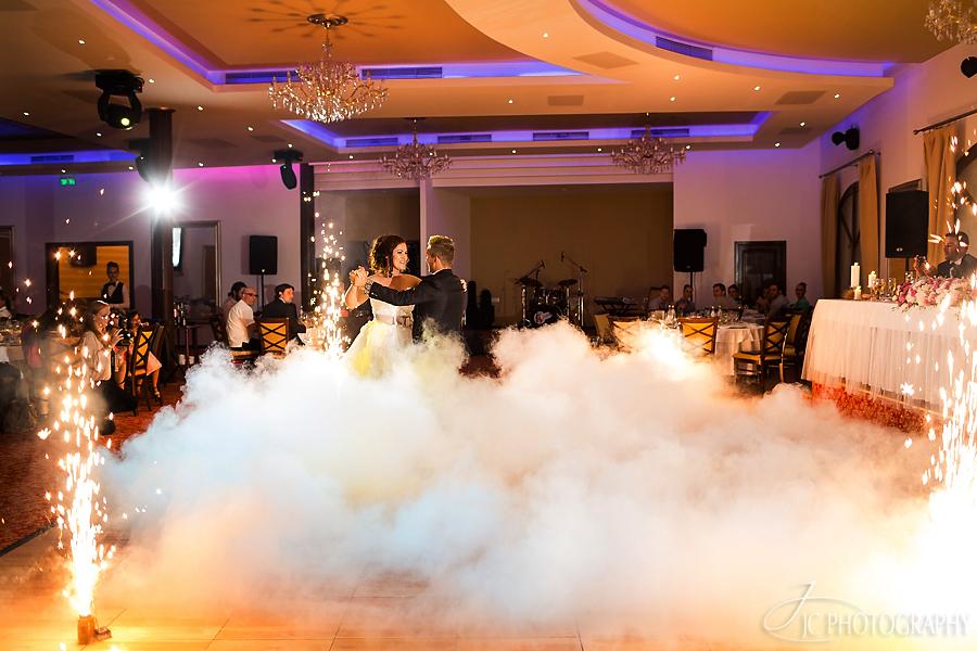 41 Dansul mirilor Alba Mall