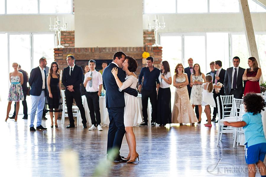 41 Fotografii nunta Brasov