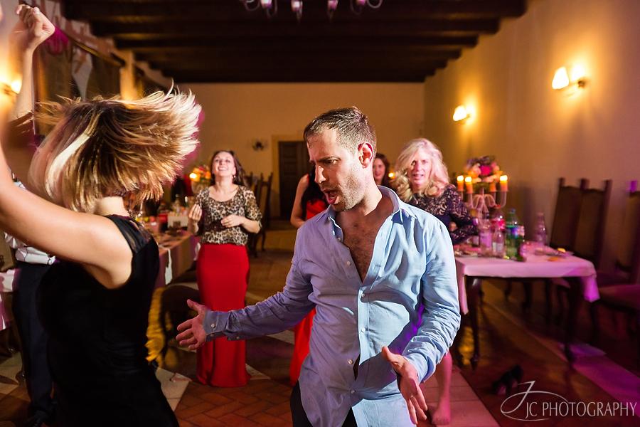 44 Fotografii de nunta in Alba Iulia