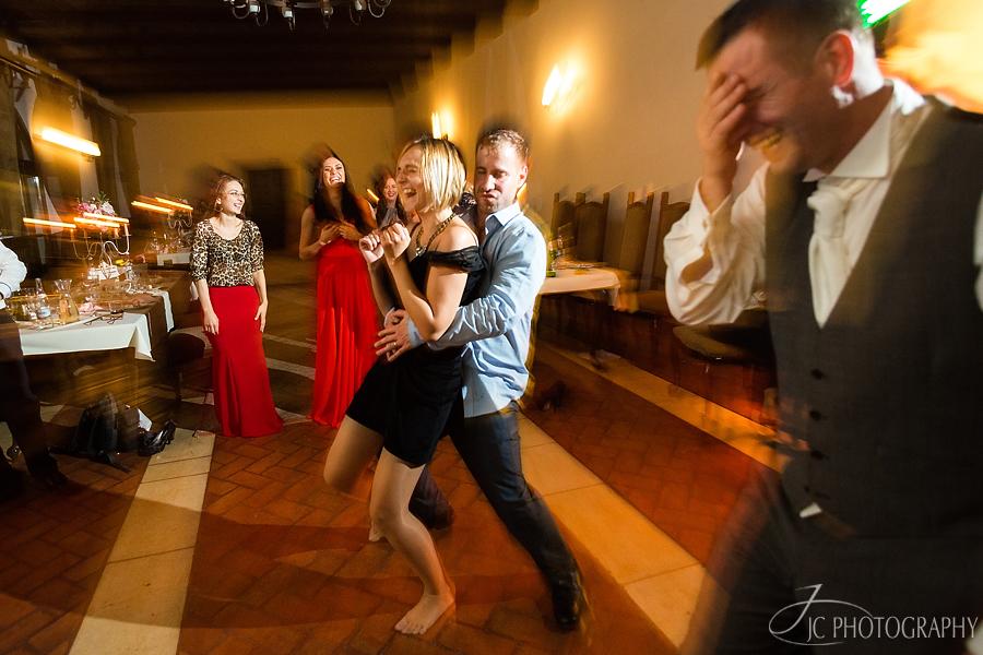 45 Fotografii de nunta in Alba Iulia