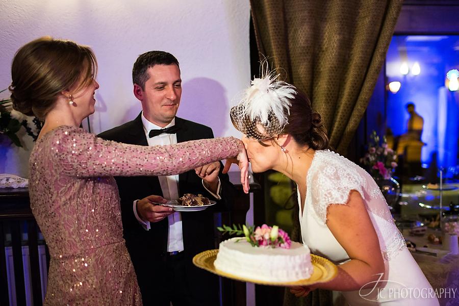 48 Fotografii de nunta in Alba Iulia