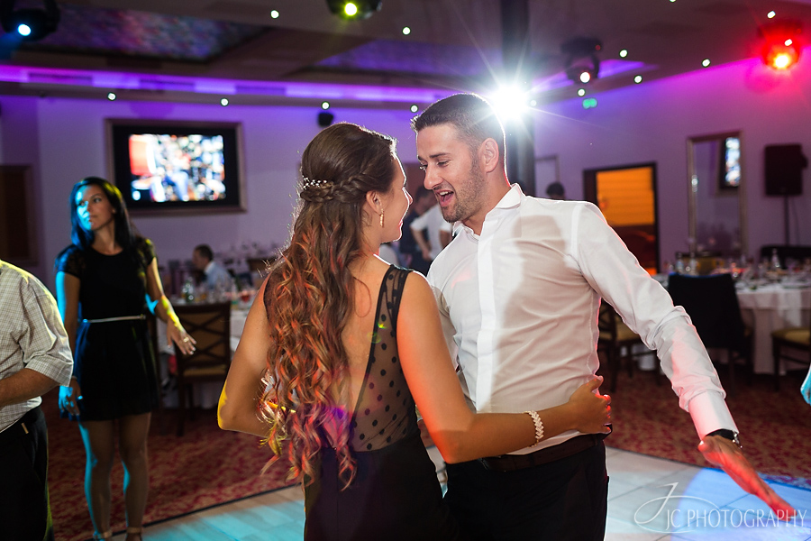 48 Fotografii nunta Alba Iulia