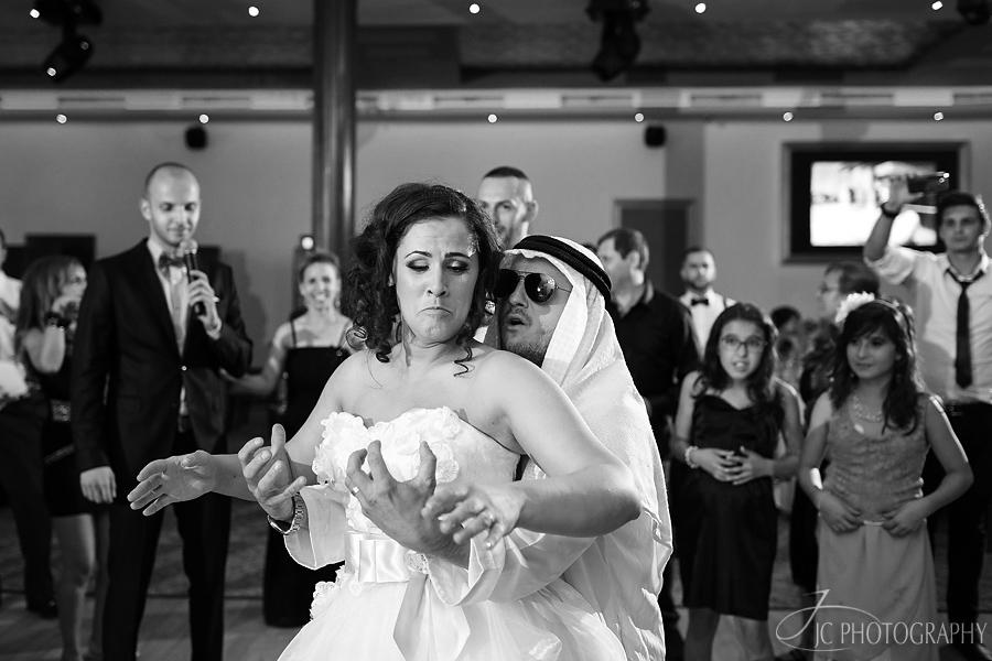 52 Fotografi profesionisti nunta JC Photography