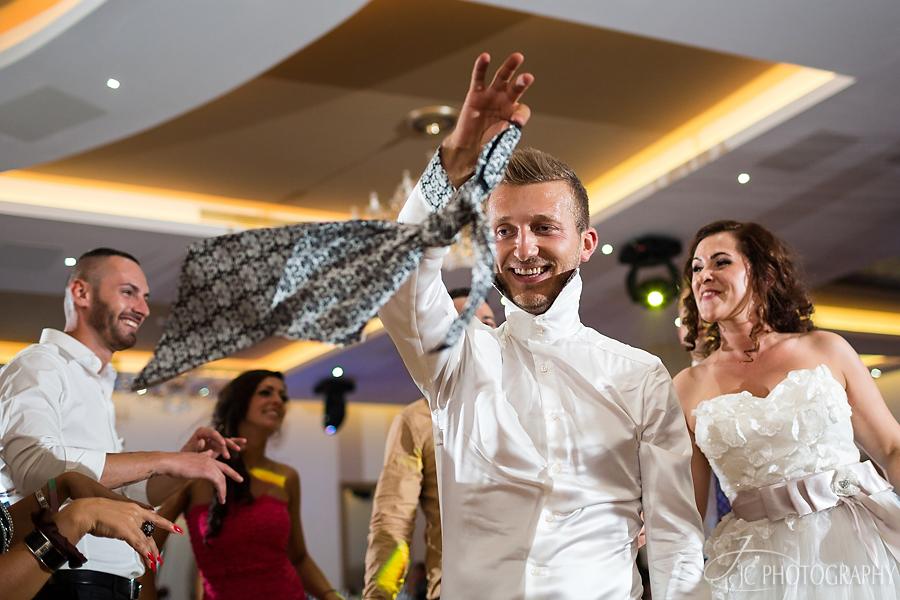 57 Fotografii nunta Alba Iulia