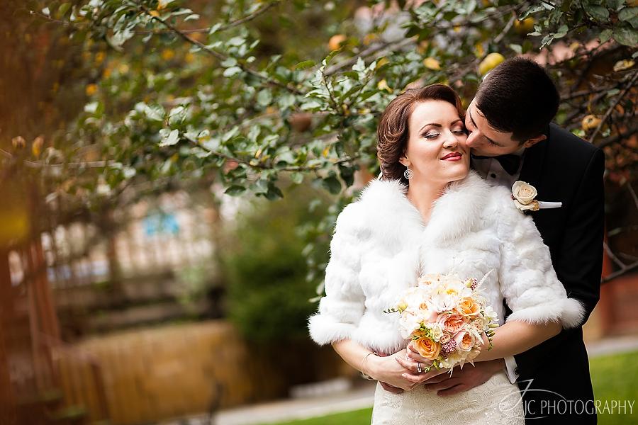 01 Fotografii nunta Alba