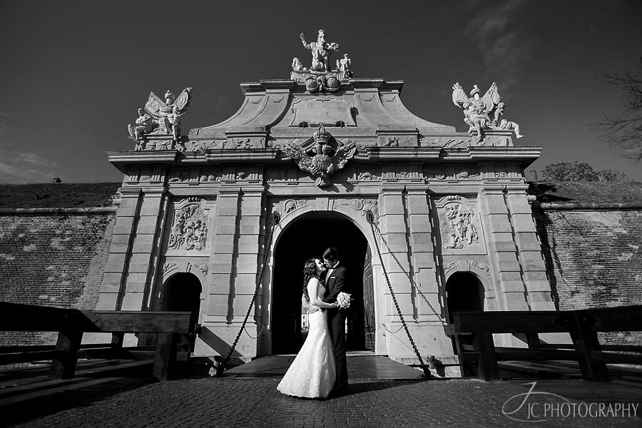 02 Fotograf nunta Alba Iulia