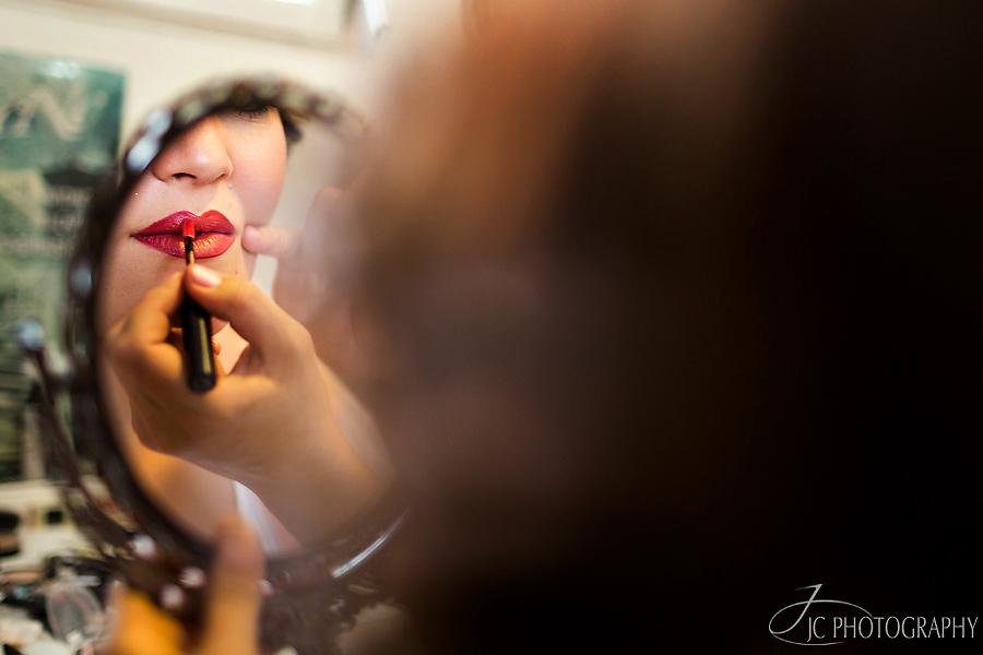 03 Fotografii nunta Alba