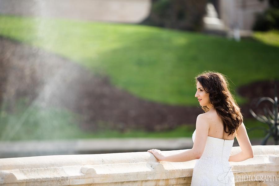 03 Sesiune foto dupa nunta Franta Marseille