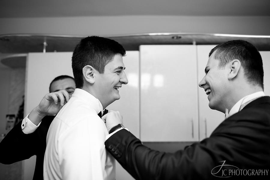 04 Fotografii nunta Sugag Alba
