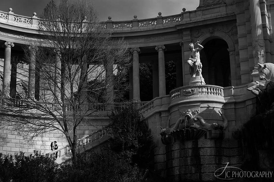 04 Sesiune foto dupa nunta Franta Marseille