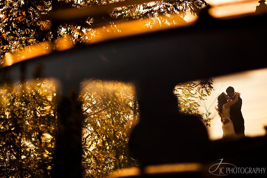 07 Fotograf nunta JC Photography