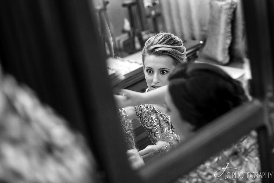 08 Fotografii nunta Alba
