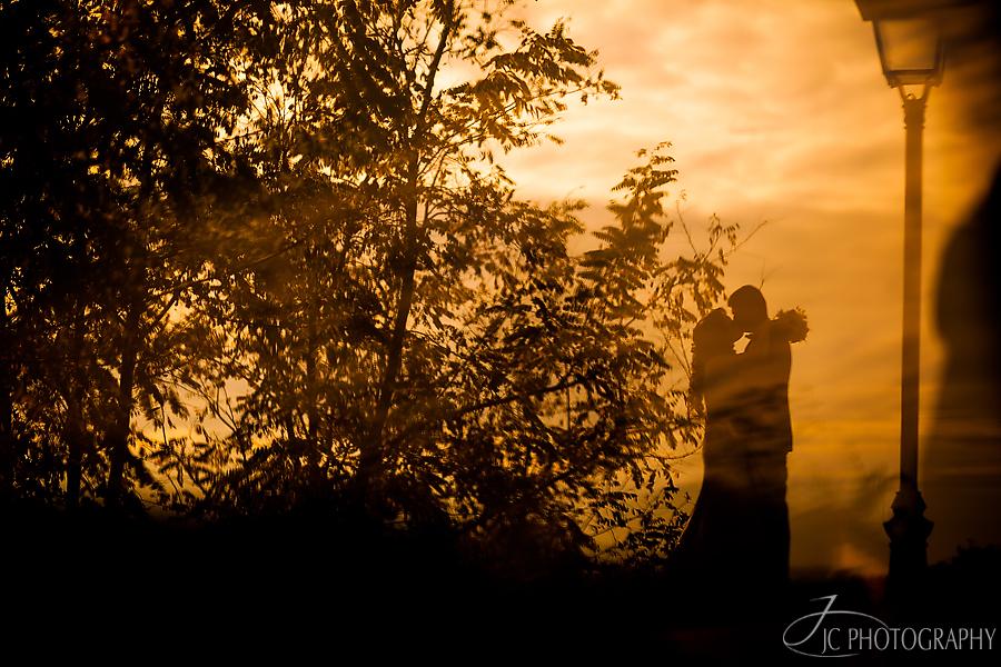 08 JC Photography- Ionut si Ioana Chira