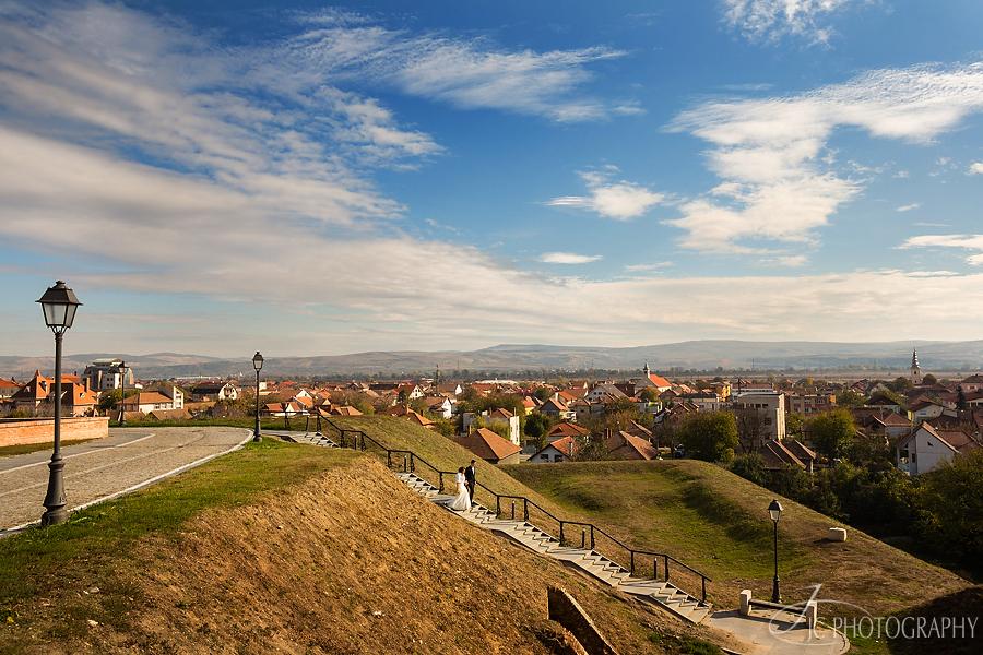 09 Sesiune foto Alba Iulia