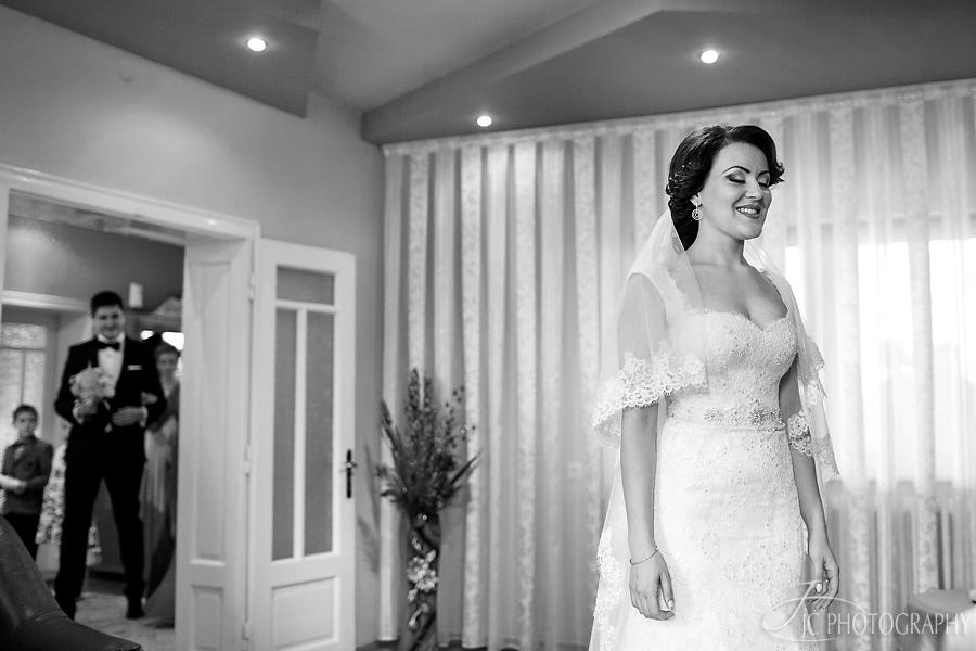 10 Fotografii nunta Sugag