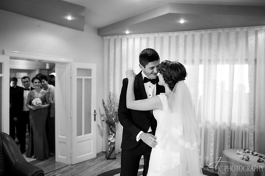 11 Fotografii nunta Alba