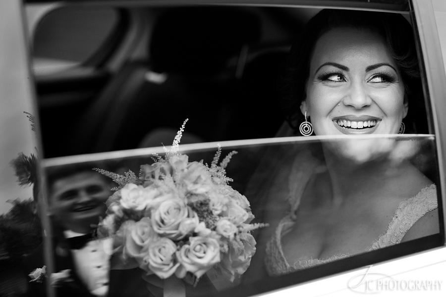 13 Fotografii nunta Alba