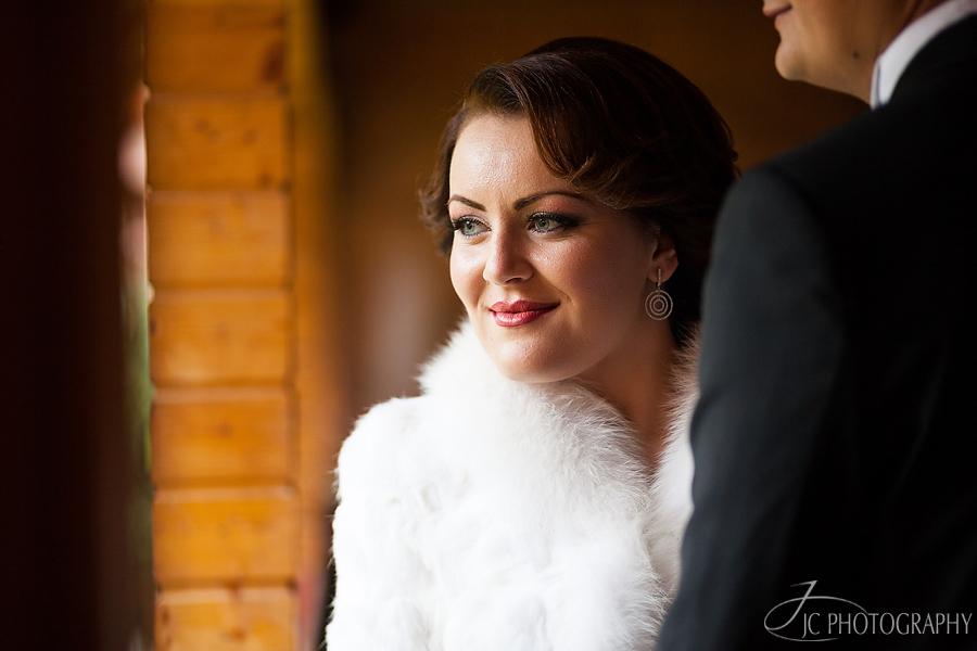 15 Fotografii nunta Alba