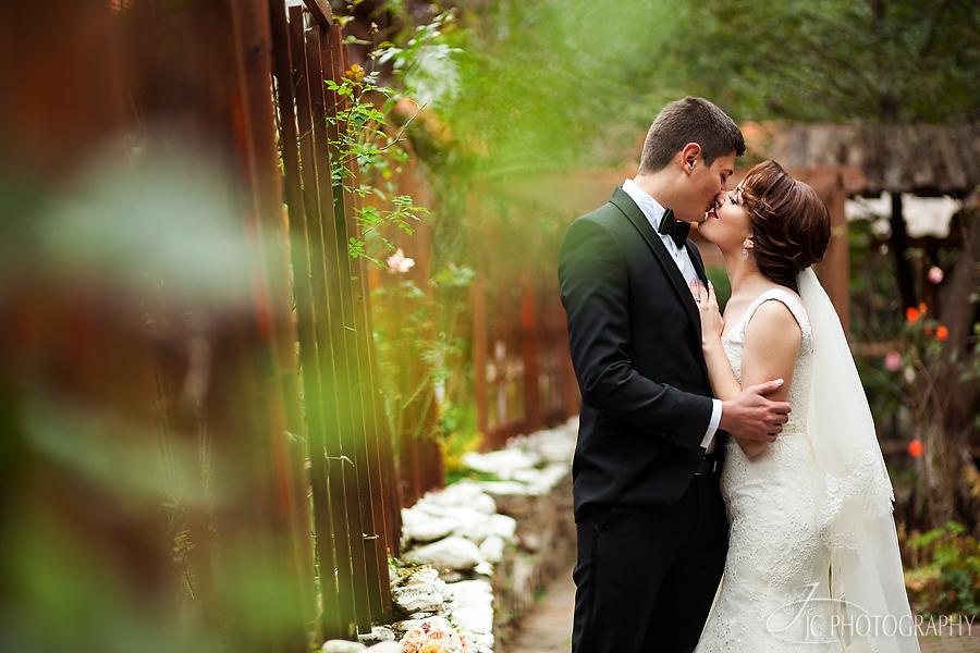 16 Fotografii nunta Alba