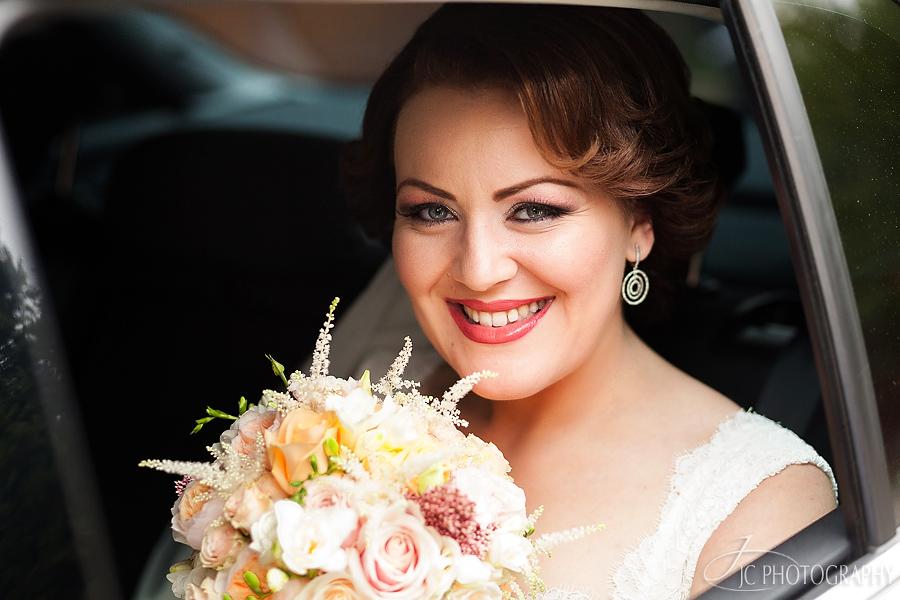 19 Fotografii nunta Alba