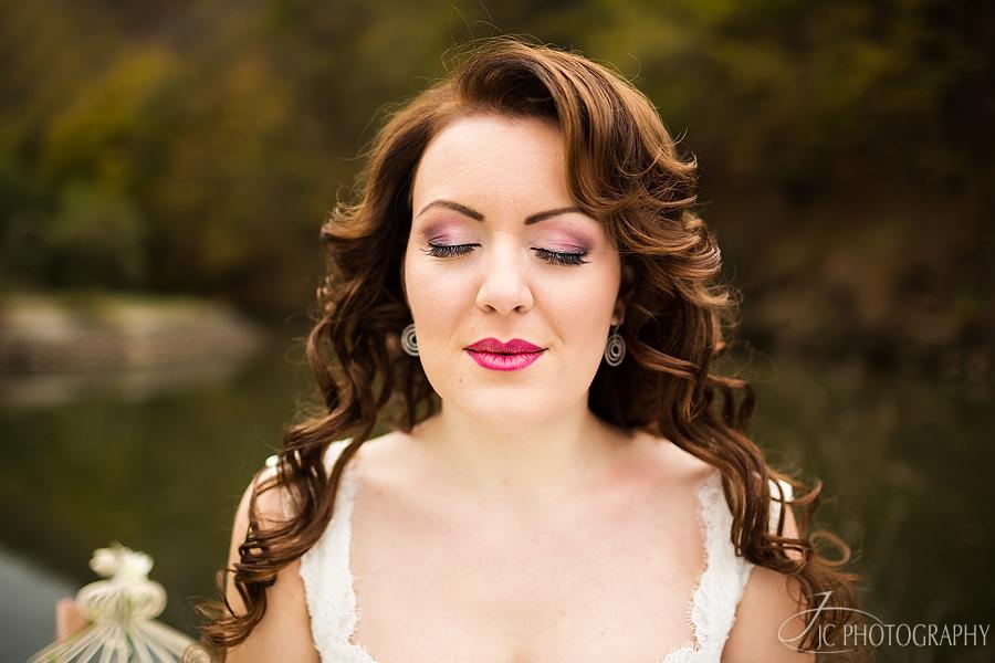 19 Sesiune foto dupa nunta