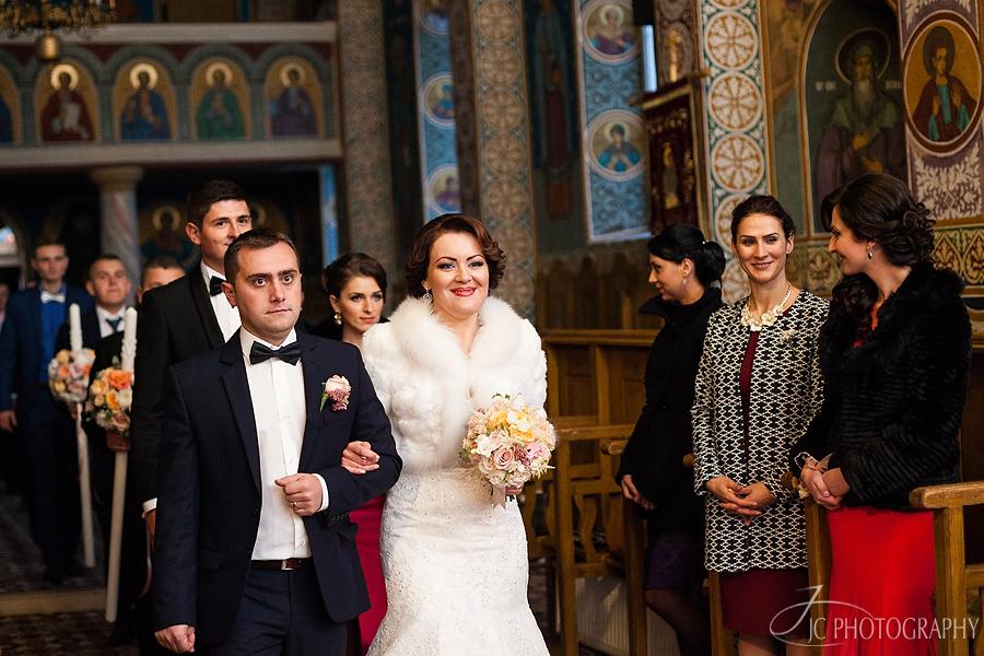 20 Fotografii nunta Alba