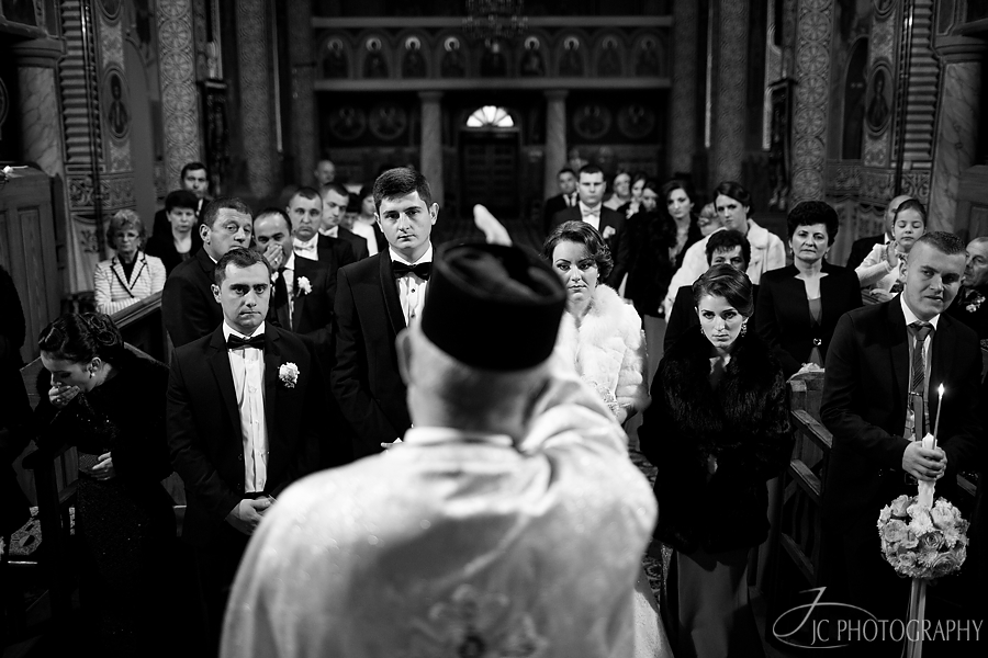 21 Fotografii nunta Alba
