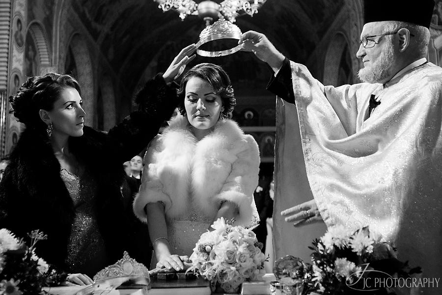 25 Fotografii de nunta in Sugag Alba