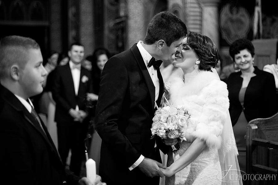 26 Fotografii nunta Alba