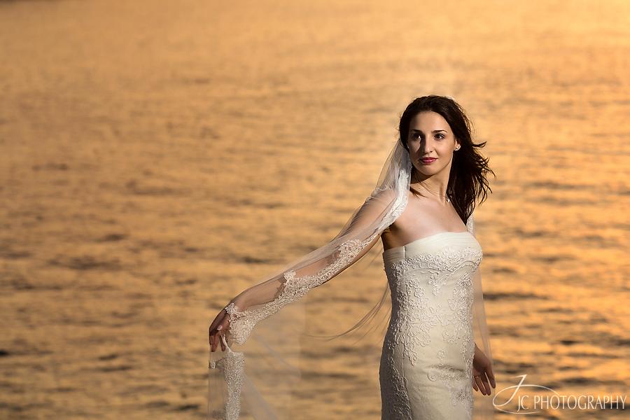 27 Sesiune foto dupa nunta Franta Marseille