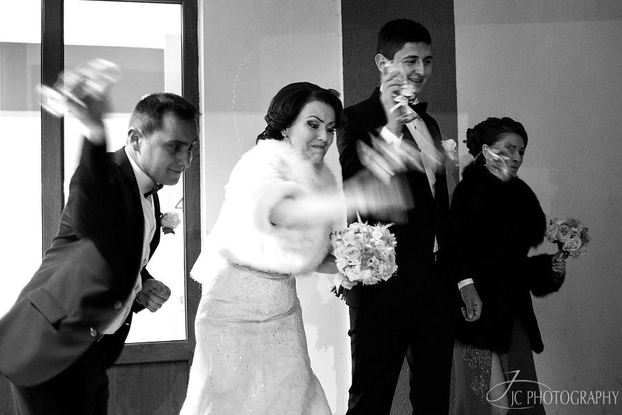 29 Fotografii nunta Alba