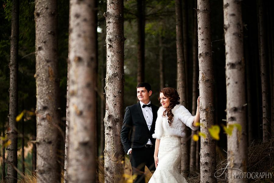 29 Simona si Ionut- sesiune foto dupa nunta