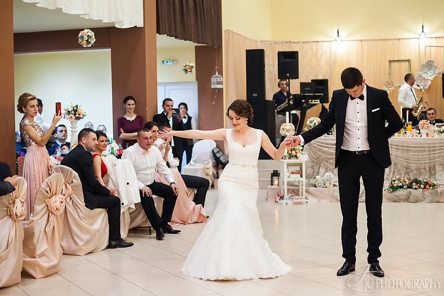 30 Fotografii nunta Alba