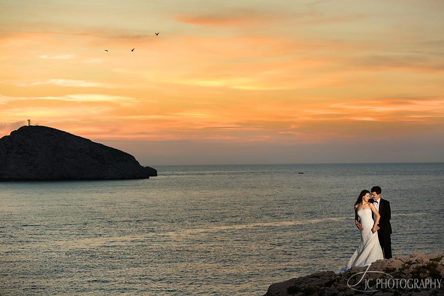 30 Wedding photographer Marseille JC Photography