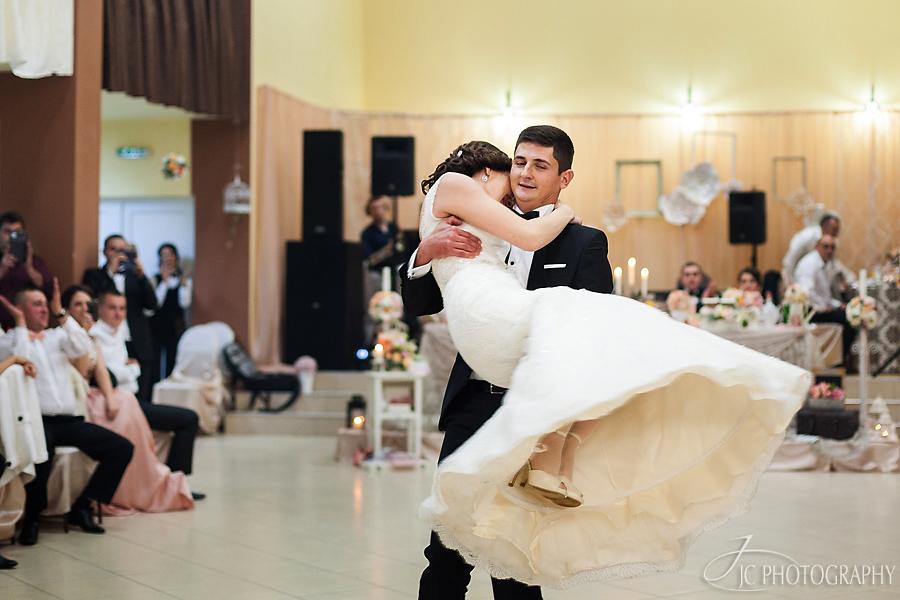 31 Fotografii nunta Alba
