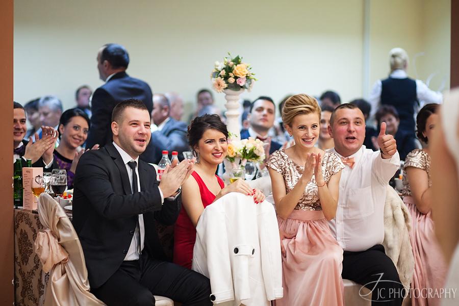 32 Fotografii nunta Alba