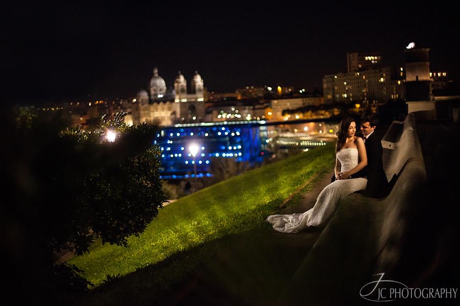 33 Fotograf nunta Franta Marseille